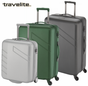 angebot_travelite_tourer_s-m-l